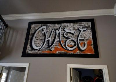 chase brick wallhanging_resize