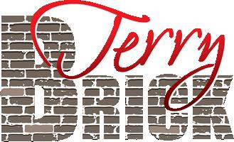 Terry BRICK