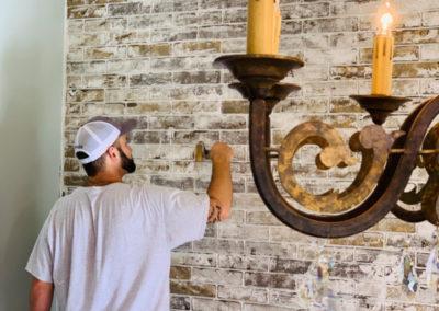 tanner-painting-brick